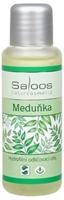 Obrázek Saloos Hydrofilní odličovací olej Meduňka 50 ml