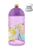 Obrázek Zdravá lahev Princezna 0,5l