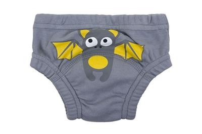 Obrázek z Baba Boo Tréninkové kalhotky Bongo Bat