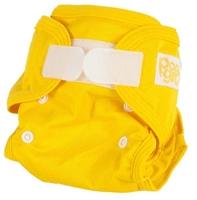 Obrázek Svrchní kalhotky POPnGRO S1 3-7,5kg