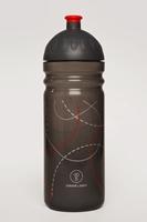 Obrázek Zdravá lahev Logo 0,7l