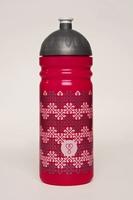 Obrázek Zdravá lahev Ornament 0,7l