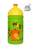 Obrázek Zdravá lahev® Zvířátka 0,5 l
