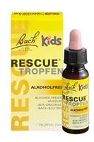 Obrázek Bachovy Rescue Kids kapky pro děti 10 ml