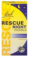 Obrázek Bachovy Rescue Night gelové perly