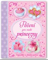 Obrázek Pečení pro malé princezny
