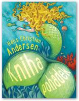 Obrázek Hans Christian Andersen –  kniha pohádek