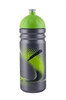Obrázek Zdravá lahev Tornádo 0,7 l