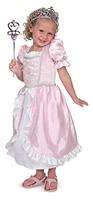 Obrázek Karnevalový kostým Princezna Melissa & Doug