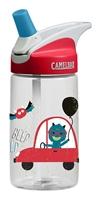 Obrázek CamelBak Rad Monsters 0,4l Eddy Kids