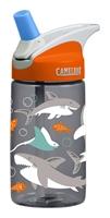 Obrázek CamelBak Sharks 0,4l Eddy Kids