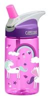 Obrázek CamelBak Unicorns 0,4l Eddy Kids