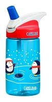 Obrázek CamelBak Fishing Penguins 0,4l Eddy Kids