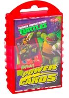 Obrázek Želvy Raphael