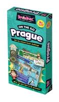 Obrázek Brainbox Prague On the Go