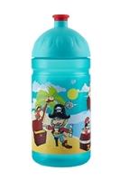 Obrázek Zdravá lahev® Piráti 0,5l