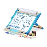 Obrázek Melissa & Doug Dětská oboustranná tabule