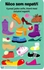 Obrázek z Obrázkové hry pro volné chvíle