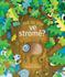 Obrázek z Jak to žije ve stromě?